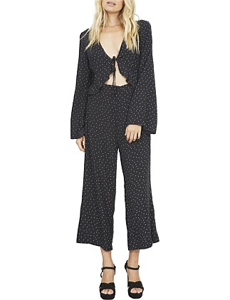 Jourdan Jumpsuit