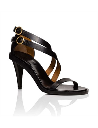 8abef05a751 Niko Sandal 90mm Special Offer