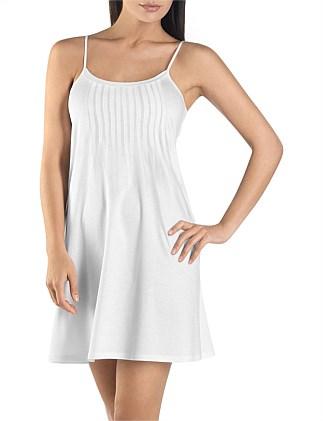 87acc36ca9fe5 Women's Nighties & Nightshirts | Night Dresses Online | David Jones