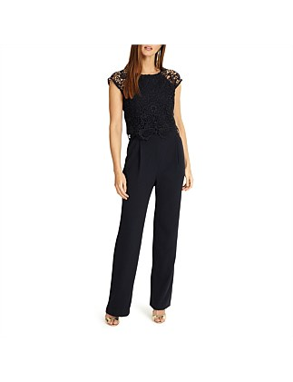 04ffe8f4204 Cortine Jumpsuit DJ On Sale. Phase Eight