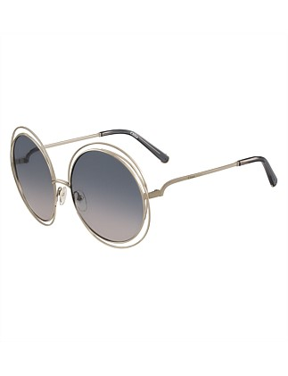 328d80c0ea5 Carlina Sunglasses Special Offer