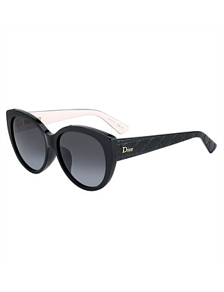 c46fef31a404 Dior Lady Sunglasses Special Offer