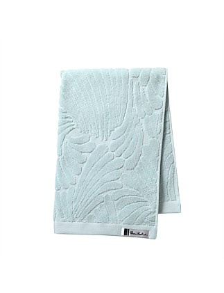 Fingers Hand Towel