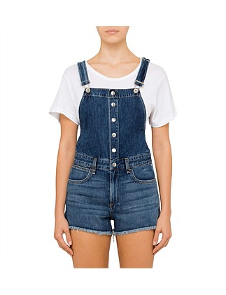 Lou Short Overall