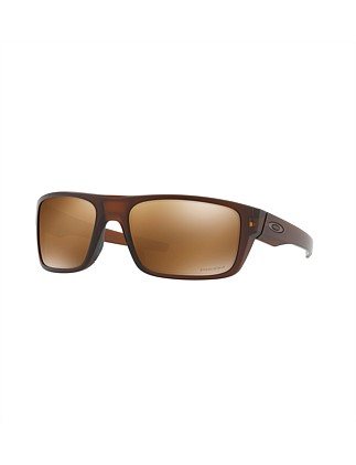 Drop Point Sunglasses