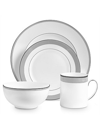 Wedgwood Buy Wedgwood Homewares Online David Jones