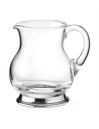 Small Pitcher 500cc