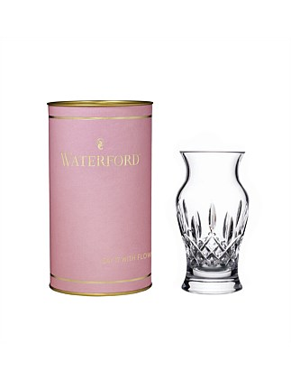 Waterford Giftology Lismore Vase 15cm