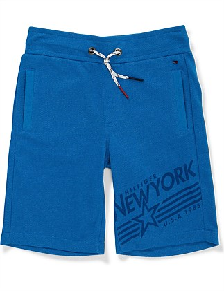 8eca97b9 Boy's Pants, Jeans & Shorts | Boy's 8-14 | David Jones