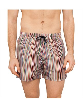 Men s Swimwear   Boardshorts   Swim Shorts   David Jones 8c5a0eac4d