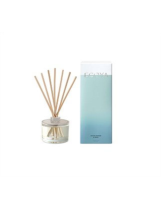 Reed Diffuser - Spiced Ginger & Musk