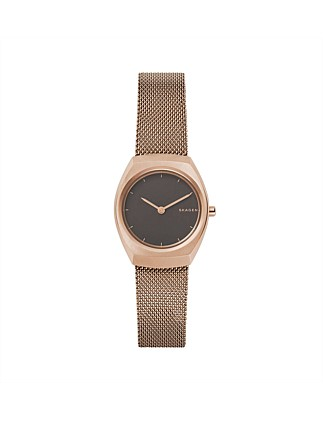 Asta Rose Gold Watch