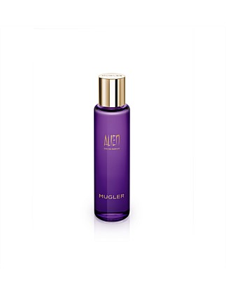Alien Edp Eco-Refill 100ml
