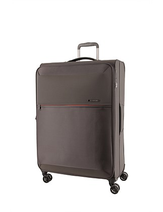 72 Hours Deluxe 78cm Large Suitcase