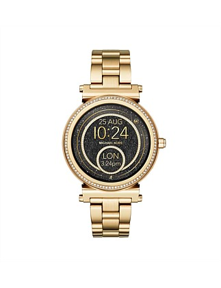 Watches For Women Buy Branded Watches Online David Jones
