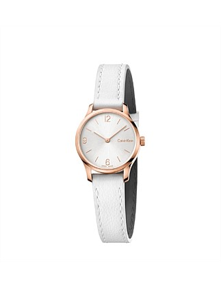 3c445c50d Women's Watches Sale | Buy Women's Watches Online | David Jones