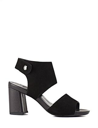 ebef5c80fb55 Women s Heeled Sandals