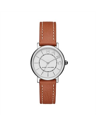 Roxy Brown Watch