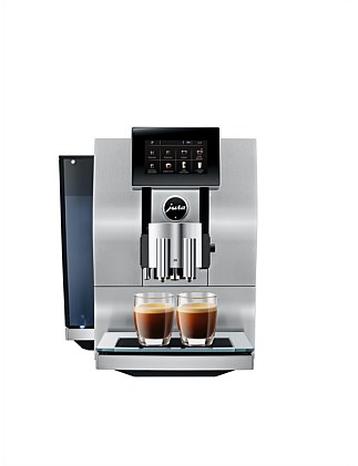 Z8 Fully Automatic Coffee Machine
