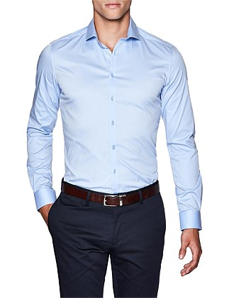 Jameson Skinny Fit Dress Shirt