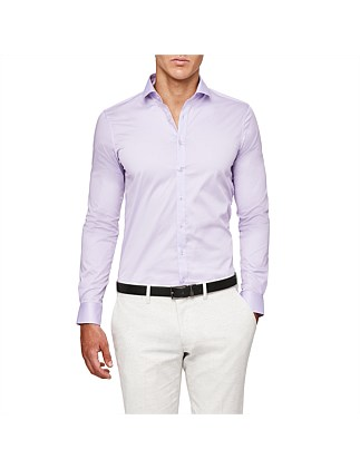 Jameson Super Slim Dress Shirt