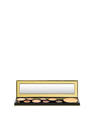 Mac Girls Power Hungry Palette