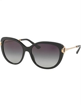 9da484015ca Bvlgari Sunglasses Special Offer