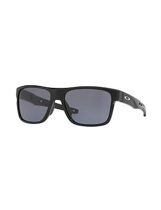 1e55aaffa Oakley | Buy Oakley Sunglasses Australia Online | David Jones