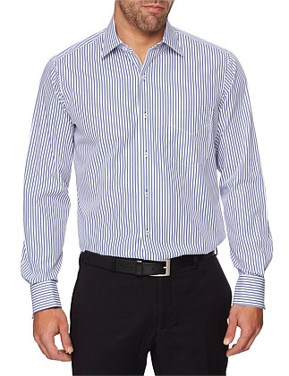 5621b5452dff Men's Dress Shirts | Buy Dress Shirts Online | David Jones