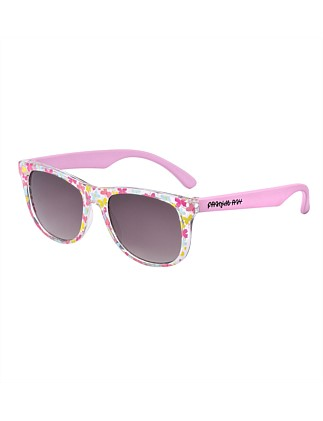 Baby Lottie Sunglasses