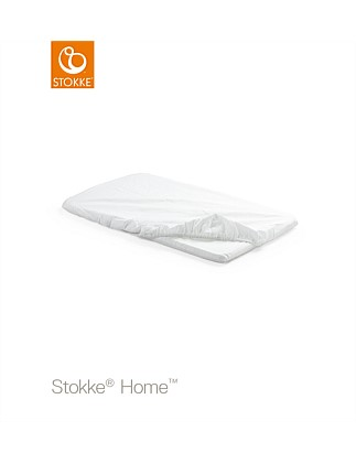 Home Cradle Fitted Sheet