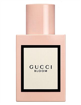 6ad1cc85abf Gucci Bloom EDP 30ml