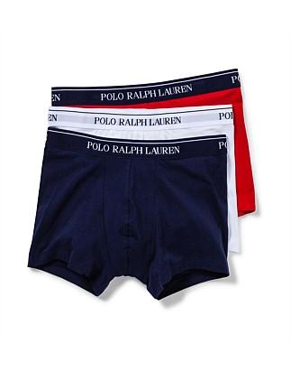 d19f87fb9d Men's Trunks   Buy Trunks & Underwear Online   David Jones