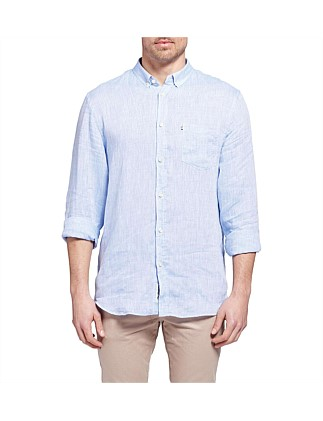 876cc99925 Men s Casual Shirts