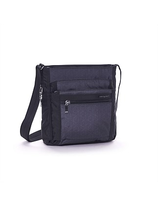Orva Shoulder Bag