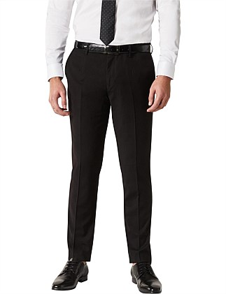 Rivington Skinny Fit Tailored Suit Pant