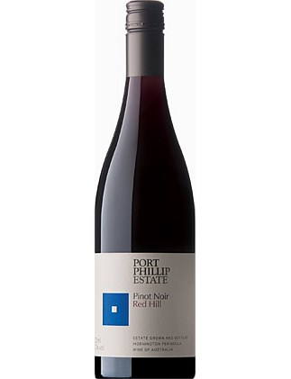 Port Phillip Estate Red Hill Pinot Noir
