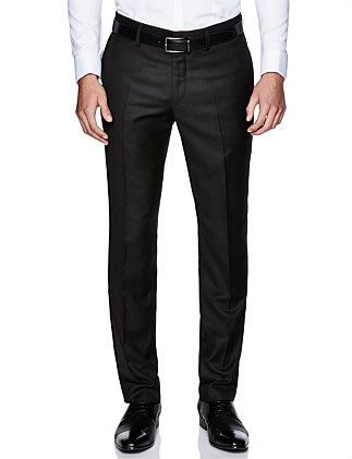 Safford Slim Fit Dress Pant