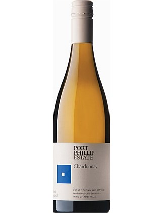 Port Phillip Estate Chardonnay