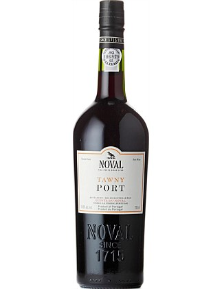 Quinta Do Noval Tawny Port Nv