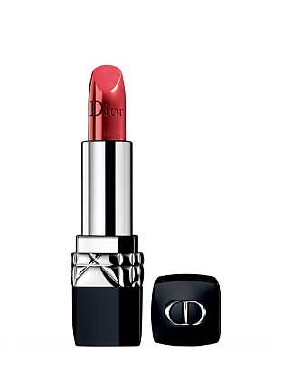 ROUGE DIOR FALL INT17