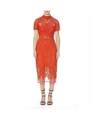 6ed5107f5fec Designer Women s Clothes