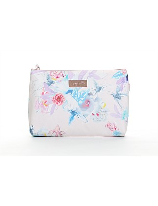 Cosmetic Bag Medium