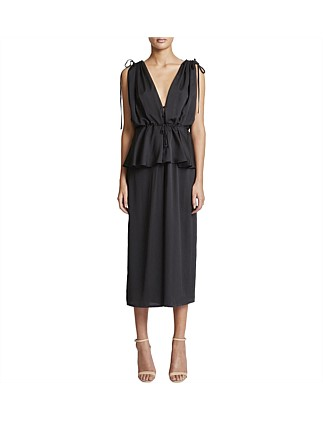 21fabf7d7b5 Formal Dresses & Semi-Formal Dresses Australia | David Jones