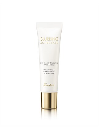 Blurring Active Base Primer 30ml