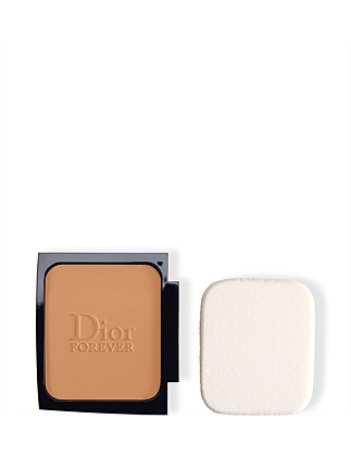 Diorskin Forever Perfect Matte Powder - Refill