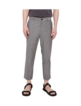 Eagan Cropped Pant