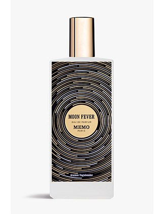 Moon Fever EDP 75ml