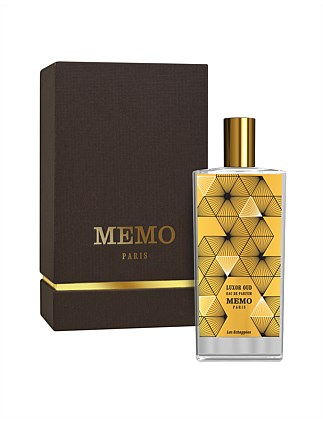 Luxor Oud EDP 75ml