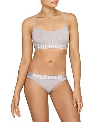9586a09997de4c Women's Briefs Sale | Buy Underwear Online | David Jones